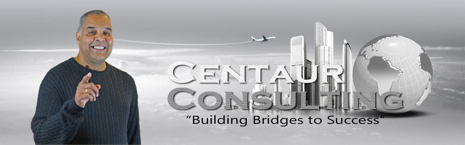 Centaur Consulting
