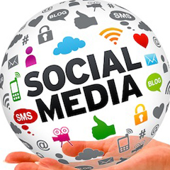 Benefits and Pitfalls of Social Media